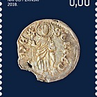 Numismatics – Coin of King Tvrtko II