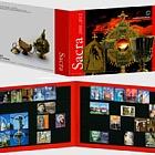 Collection Sacra 2008/2012