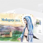 Collection Medugorje 2013