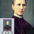 The 160th Anniversary of the Birth of Archbishop Dr. Josip Stadler