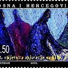 800 Jahre Abjuration in Bilino Polje