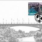Architecture 2019 - Bridges