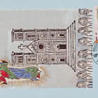 150th Anniversary of the Church and Monastery at Siroki Brijeg