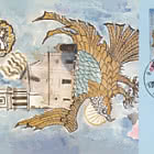 Sacral Monuments of Herzeg-Bosnia - Mostar Monastery