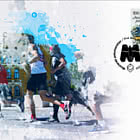 2020 Mostar Half Marathon