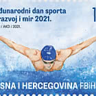 International Day of Sport for Development and Peace 2021
