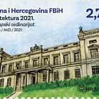 Architecture 2021