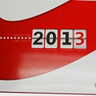 Year Pack 2013