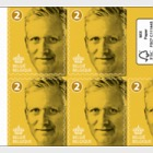 Royal portrait King Philippe 2 national