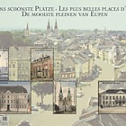 Marketplaces in Eupen