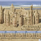 Europa 2017 - Belgian Castles
