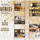Cultura de la Cerveza Belga