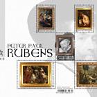 Rubens 2018