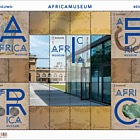 Museo Africa 2018