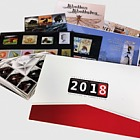 Year Pack 2018