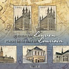 Places in Leuven