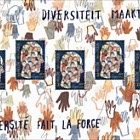 Vielfalt macht Stark