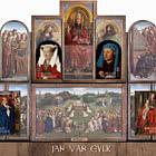 Jan Van Eyck 2020
