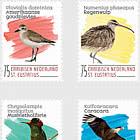 Birds (St. Eustatius)