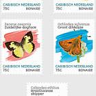 Papillons (Bonaire)