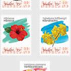 Flowers (Bonaire)