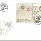 150 Years of Tübli Letters