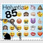Emoji - (Set CTO)
