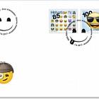 Emoji - (FDC Set)