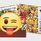 Emoji - (SB Mint)