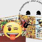 Emoji - (SB CTO)
