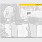 Pro Juventute 2017 - (Folder/Collection Sheet CTO)
