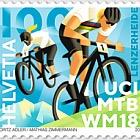 UCI MTB World Championships 2018
