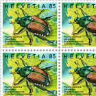 International Year of Plant Health - Sheet x20 Stamps Mint