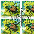 International Year of Plant Health - Sheet x20 Stamps CTO