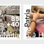 Pro Patria – Living Cultural Heritage