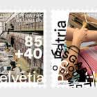Pro Patria – Living Cultural Heritage - Set CTO