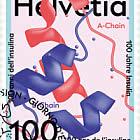 100 Years of Insulin - CTO