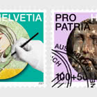 Pro Patria − Craftsmanship And Cultural Heritage - Set CTO