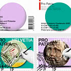 Pro Patria − Craftsmanship And Cultural Heritage - SB CTO