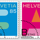 A Mail and B Mail - Set CTO