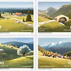 Swiss Parks