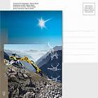 Swiss Inventions – Menzi Muck