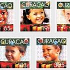 December Stamps 2014