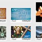 Faith 2013
