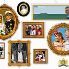 King Willem-Alexander 50 Years