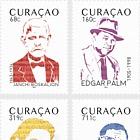 Musiciens de Curaçao