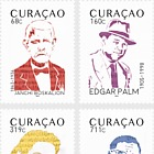 Curacao Musicians