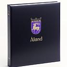 Aland Islands I 1984-2006