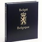 Belgium I 1849-1949