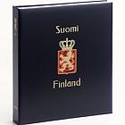Finland I 1856-1979